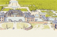 http://www.gregoryelbaz.com/files/gimgs/th-40_louis_XIV_plan_12-01-5 copie.jpg